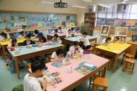 視藝創意教室